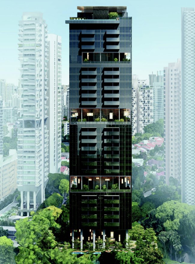 3-cuscaden-61008123-singapore