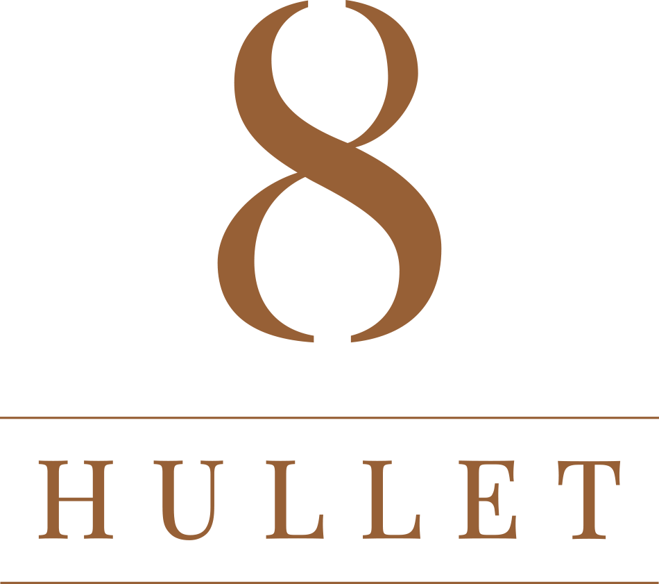 8_HULLET_LOGO