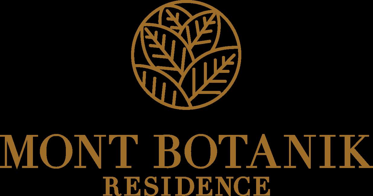Botanik_Logo_Final