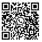 IMG_537A039939A1-1