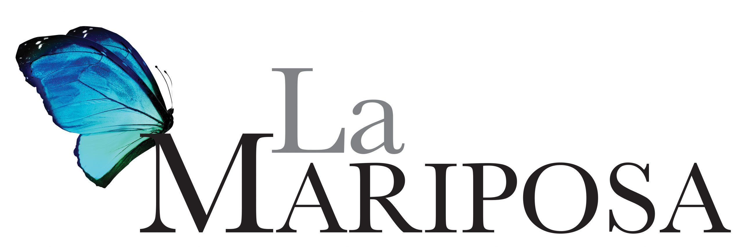 La_Mariposa_logo_HR