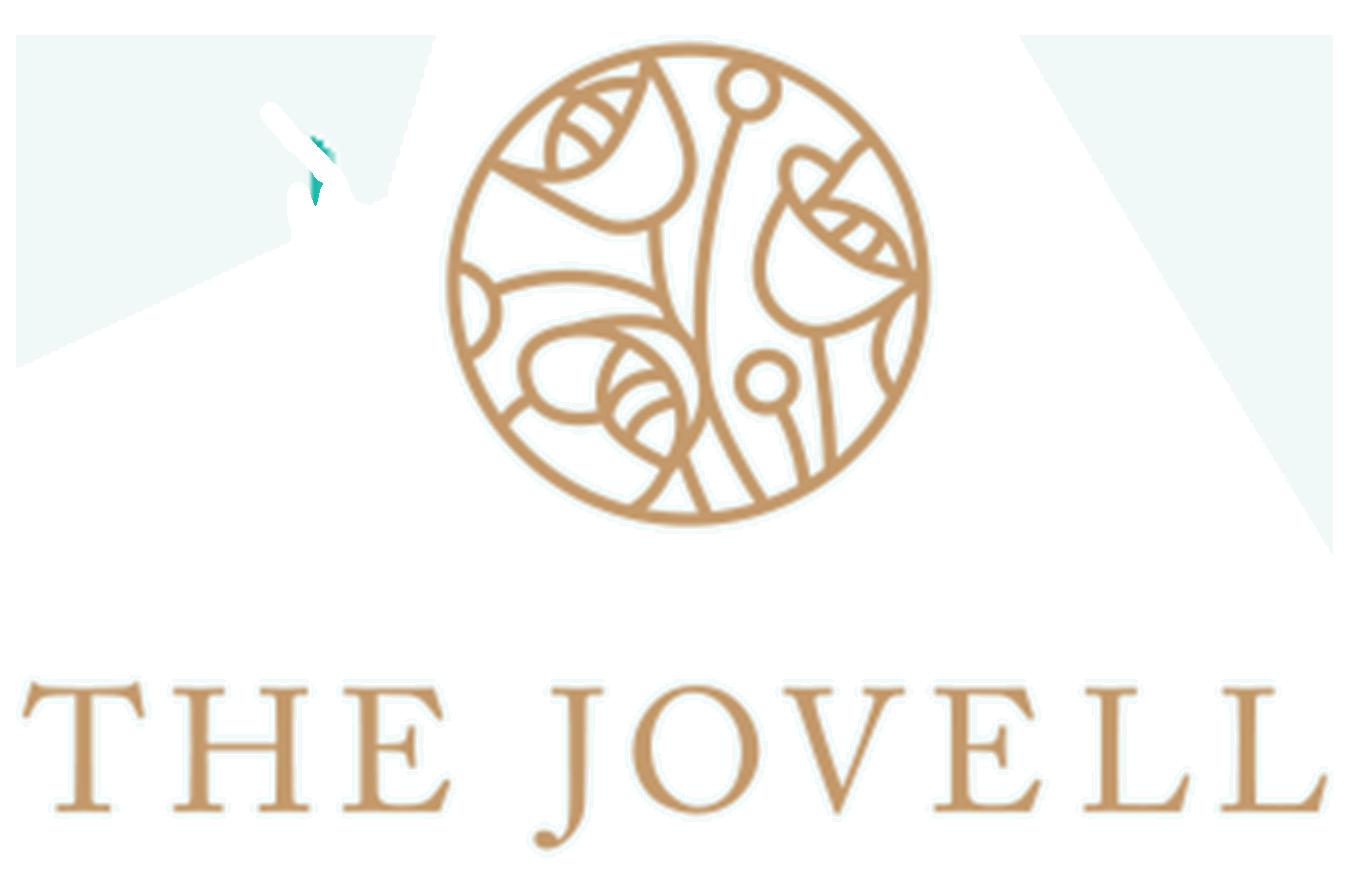 The_Jovell_LOGO