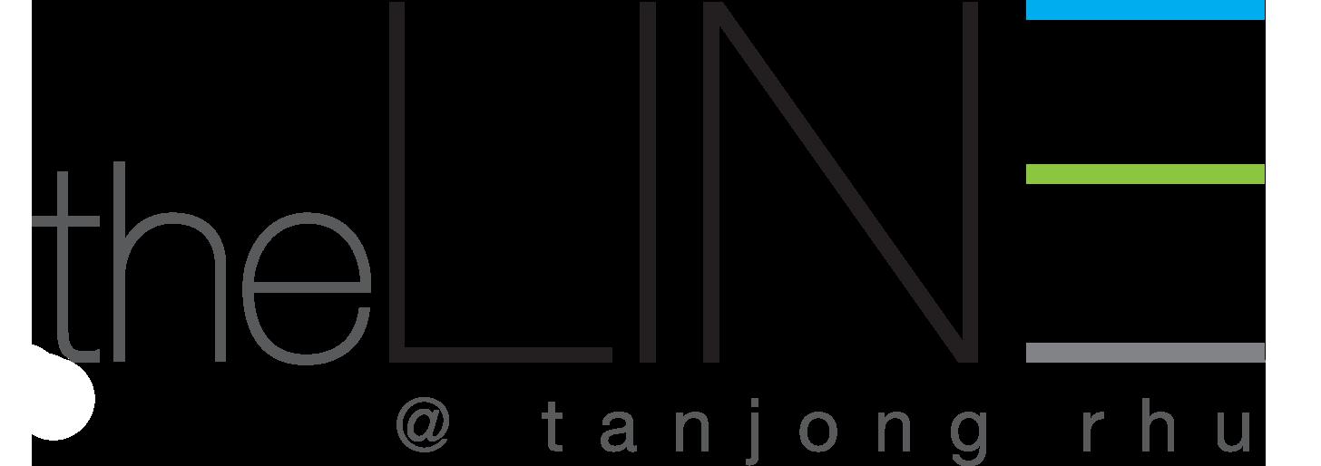 The_Line_logo