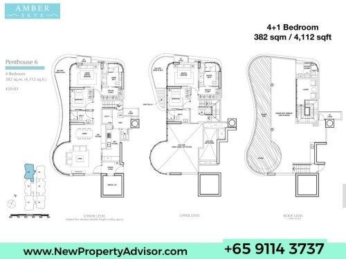 amber skpe penthouse.001