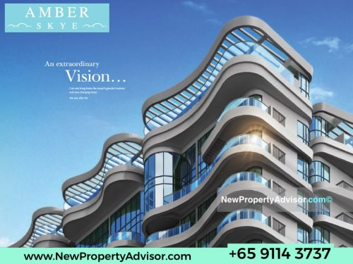 amber skype penthouse floor plan.002