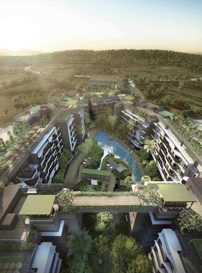 daintree-residence-61008123-singapore
