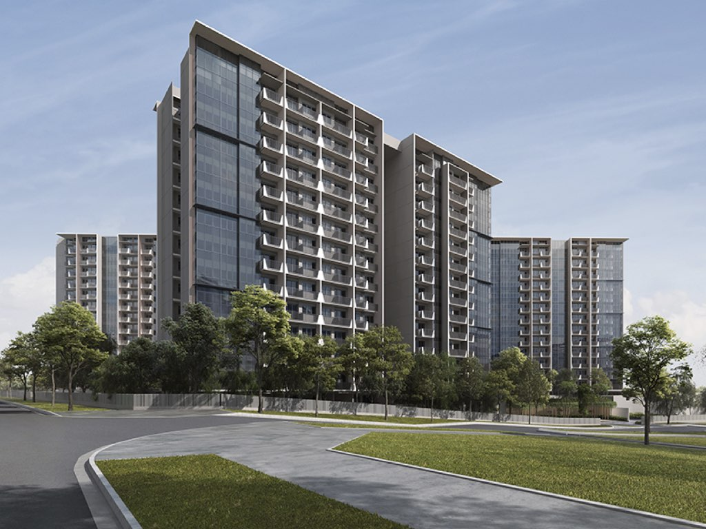 garden-residences-61008123-singapore
