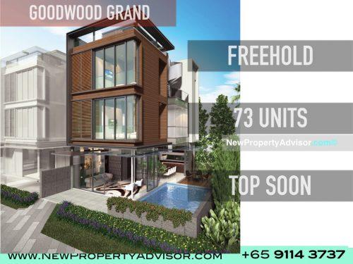 goodwood grand singapore
