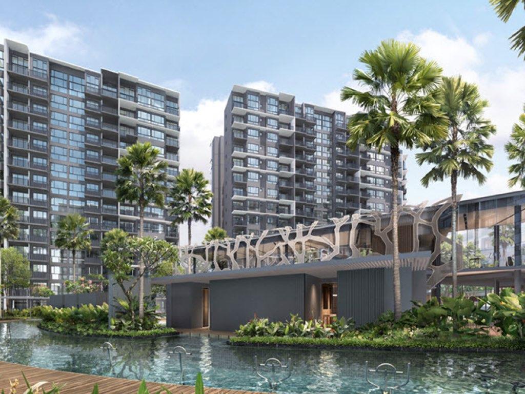 grandeur-park-residences-61008123-singapore