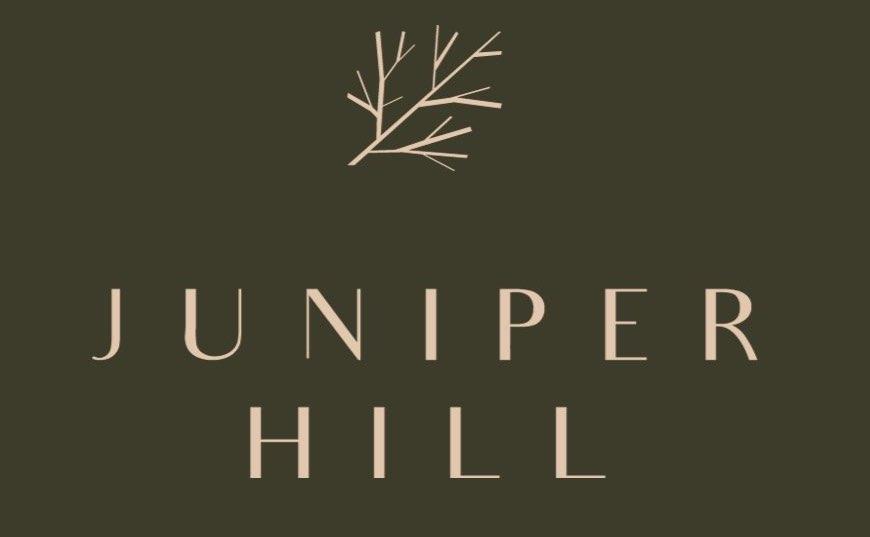 juniper logo dark backg.001