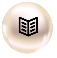 library pearl
