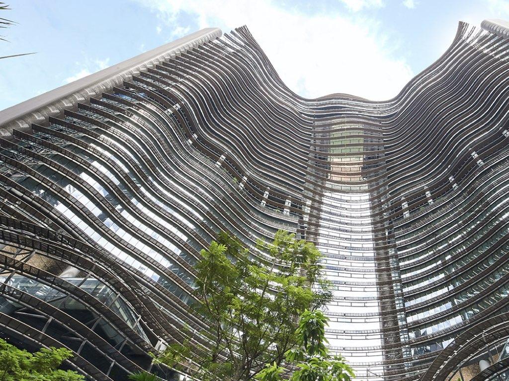 marina-one-residences-singapore