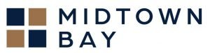 midtown bay logo