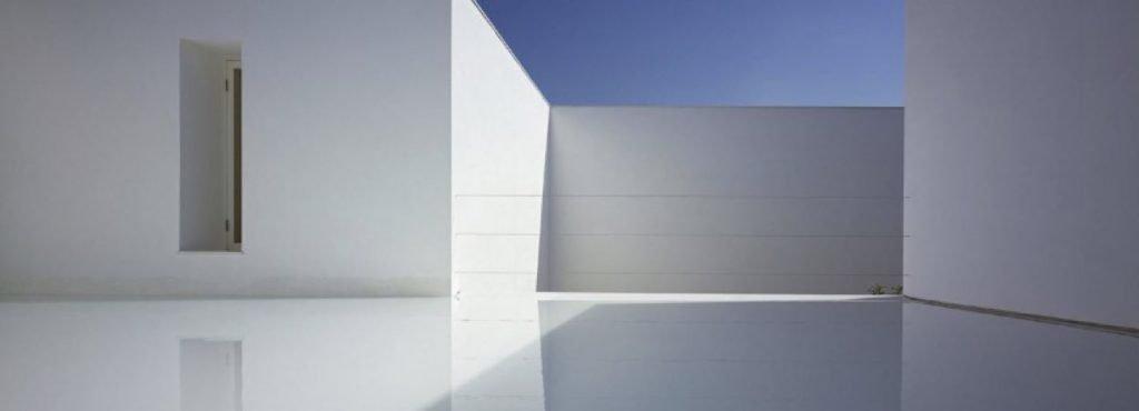 new property advisor dot com pics.007