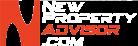 npa logo 2018A.001