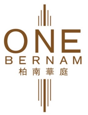 one bernam logo
