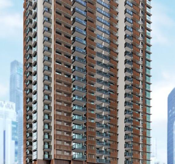 one-bernam-singapore-facade2 copy