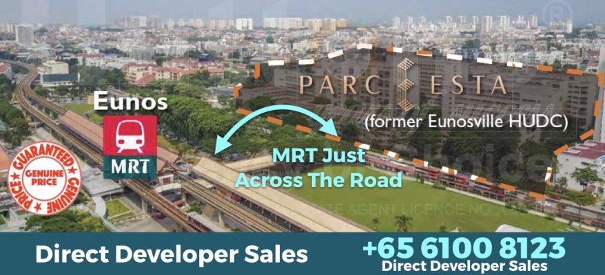 parc esta new property advisor.001