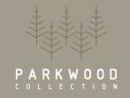 parkwood collection logo fr broch