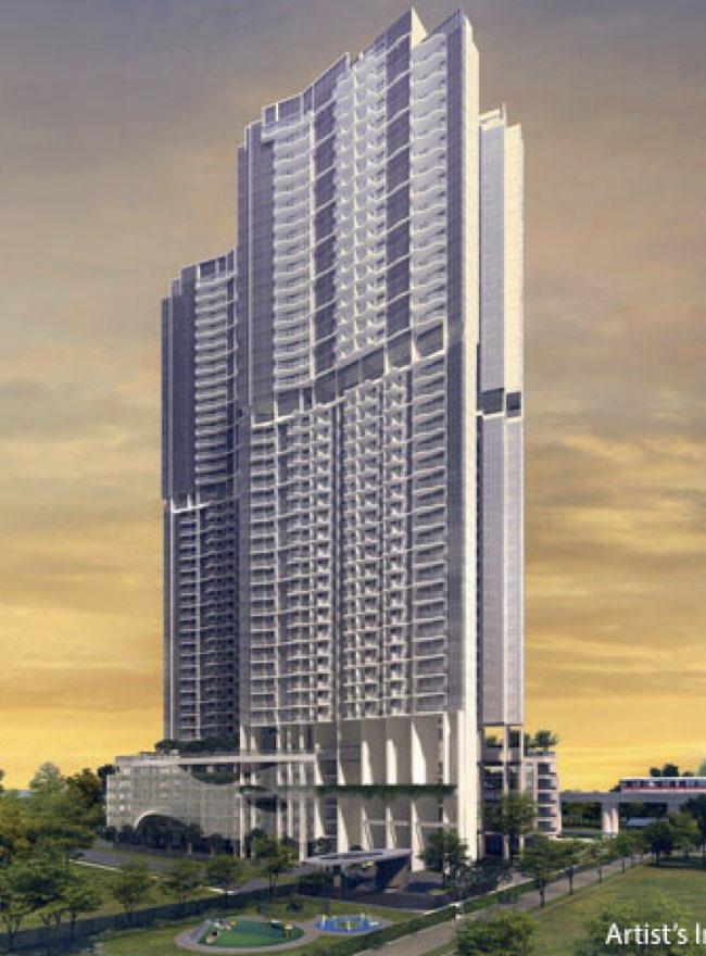 queens-peak-61008123-singapore