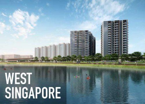 city fringe singapore