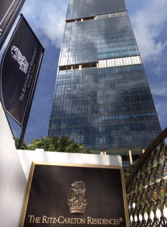 ritz-carlton-residences-for-sale-singapore
