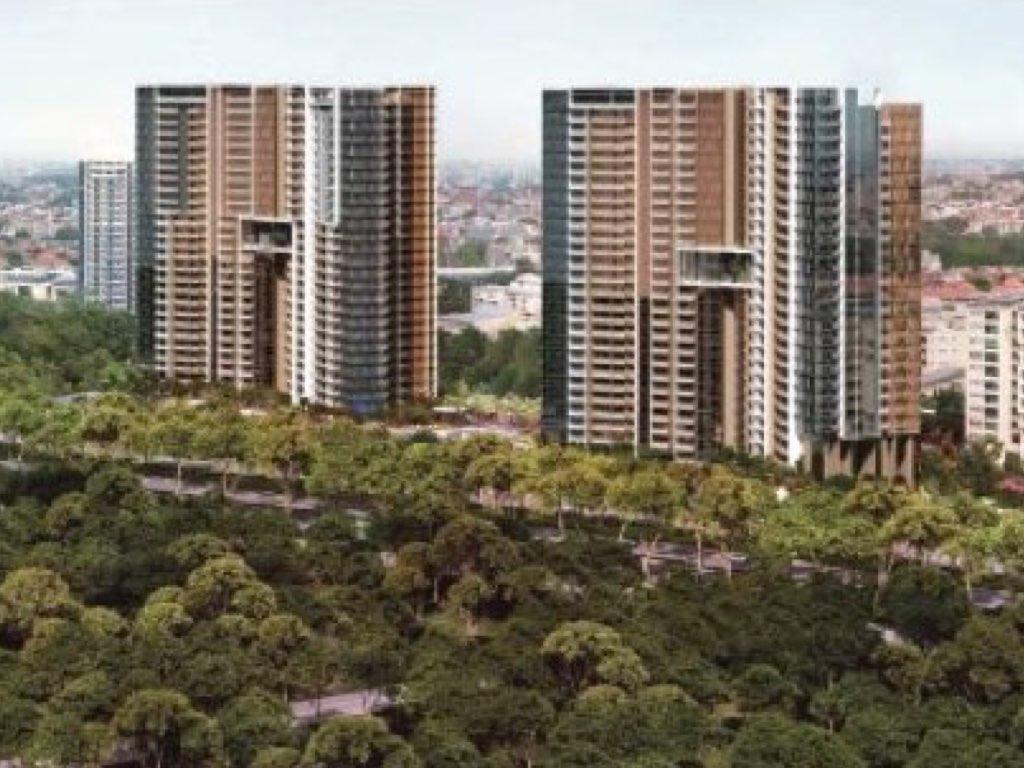 seaside-residences-61008123-singapore