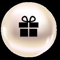 shopping pearl