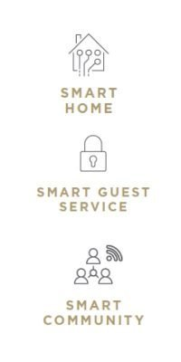 smart home icons.001