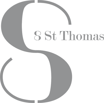 st_thomas_logo_GREY