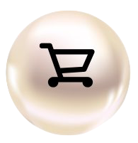 supermarket pearl