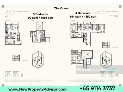 the orient penthouse singapore floor plan.001