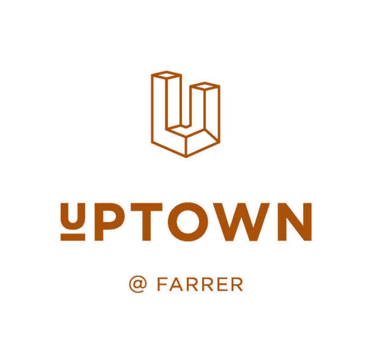 uptown_at_Farrer