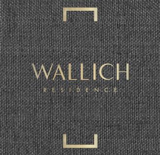 wallich logo