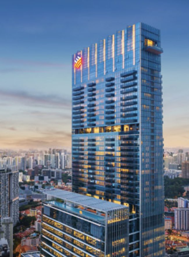 wallich-residences-for-sale-singapore